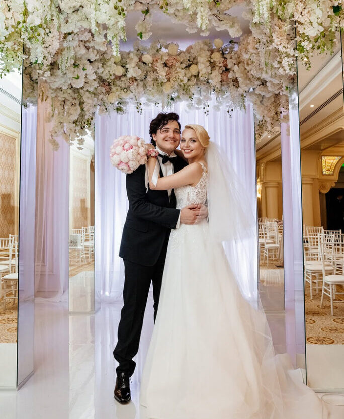 023 e1631799742397 организация свадьбы