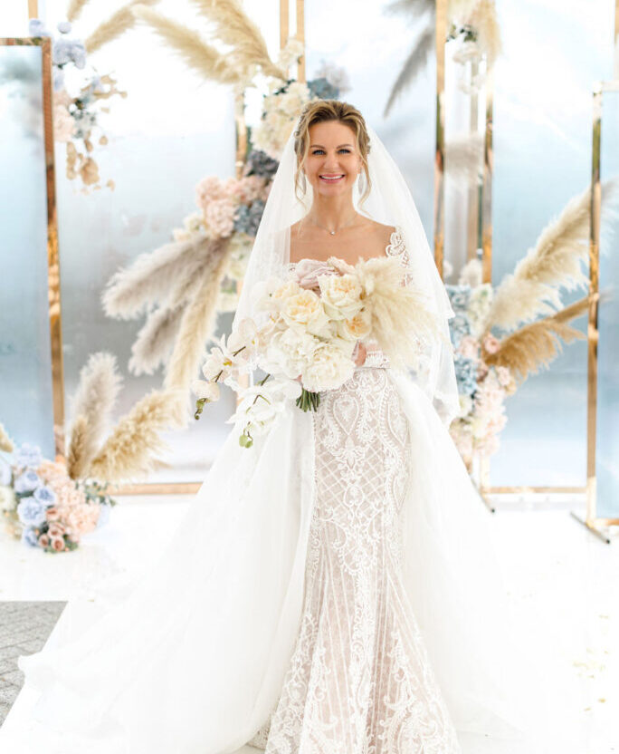 023 e1632143473895 свадебные тренды