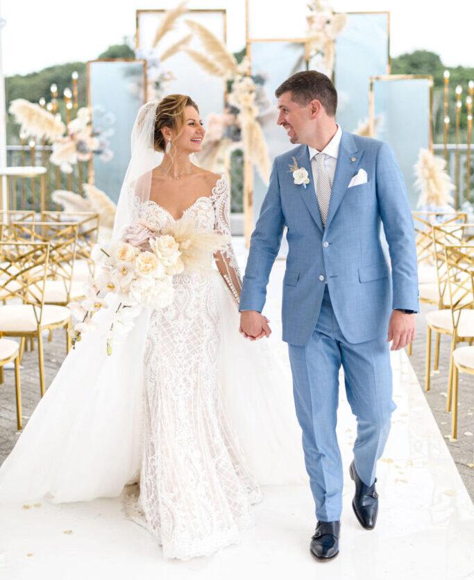 024 e1632143537938 свадебные тренды