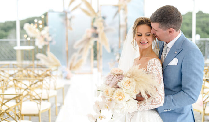 025 e1632143654897 свадебные тренды