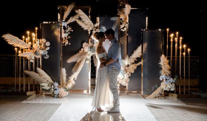 030 e1632144215602 свадебные тренды