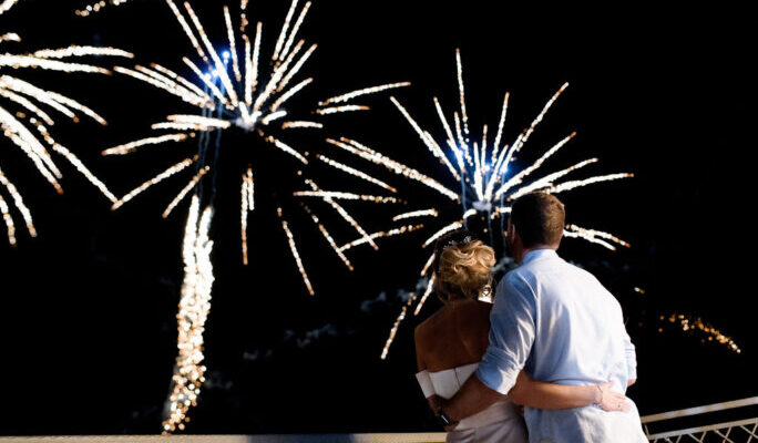 033 e1632144489194 свадебные тренды