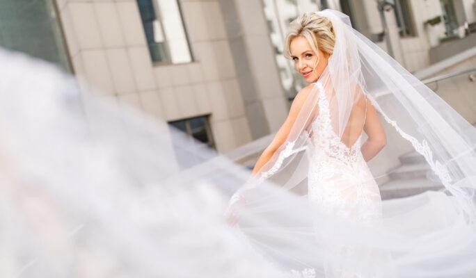 165 e1631694117227 свадьба за границей