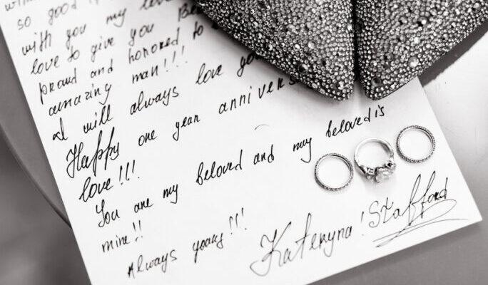 22 e1631105338387 свадьба за границей