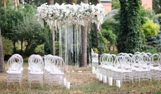 294 e1631134384257 свадьба за границей