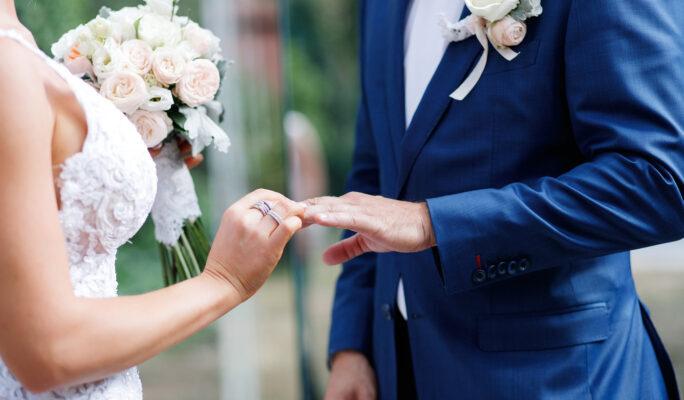 430 e1631136039336 свадьба за границей