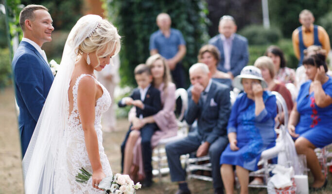 442 e1631135979191 свадьба за границей