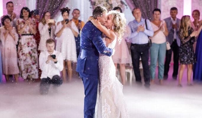 601 e1631136348735 свадьба за границей