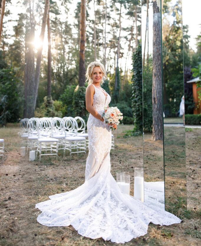 648 e1631136117768 свадьба за границей