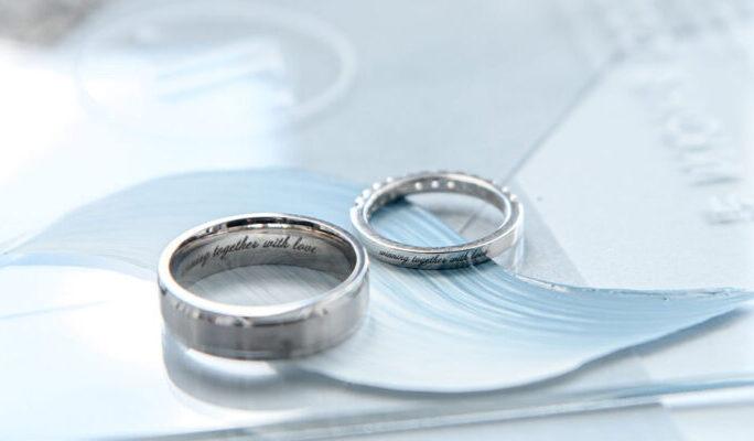 AampV2 e1632140991484 свадебные тренды