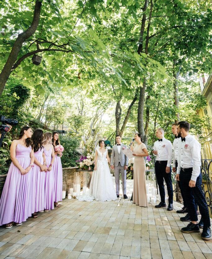 DONE 116 e1631632122634 свадебное агентство Киев