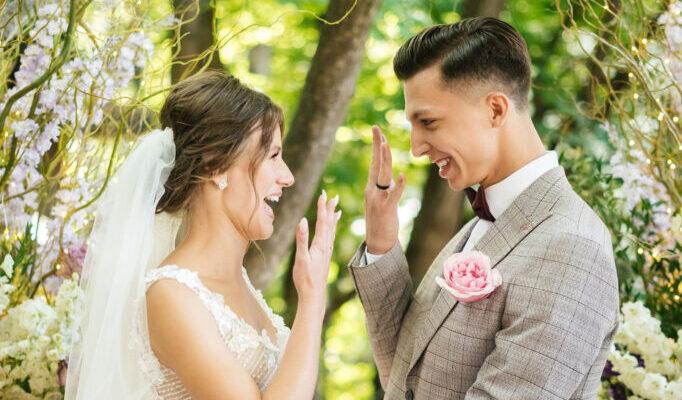 DONE 119 e1631632247224 свадебное агентство Киев