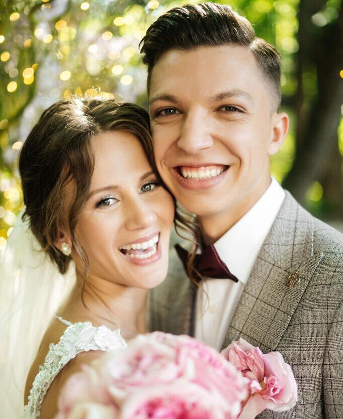 DONE 133 e1631632181627 свадебное агентство Киев