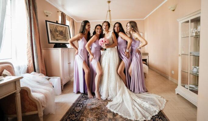 DONE 50 e1631138332872 свадебное агентство Киев