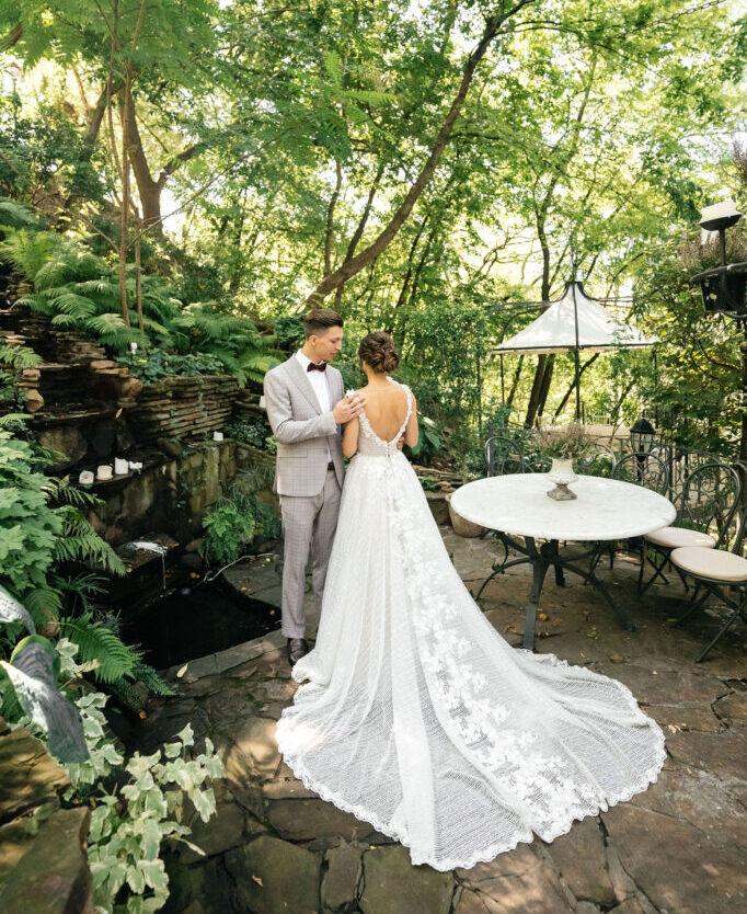 DONE 60 e1631631504831 свадебное агентство Киев