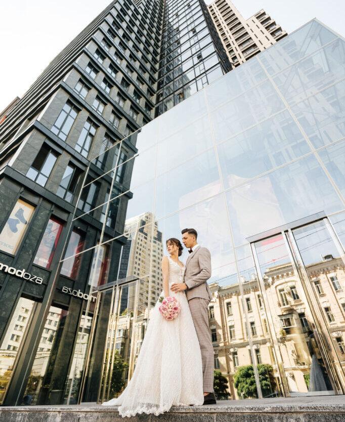 DONE 75 e1631631414589 свадебное агентство Киев