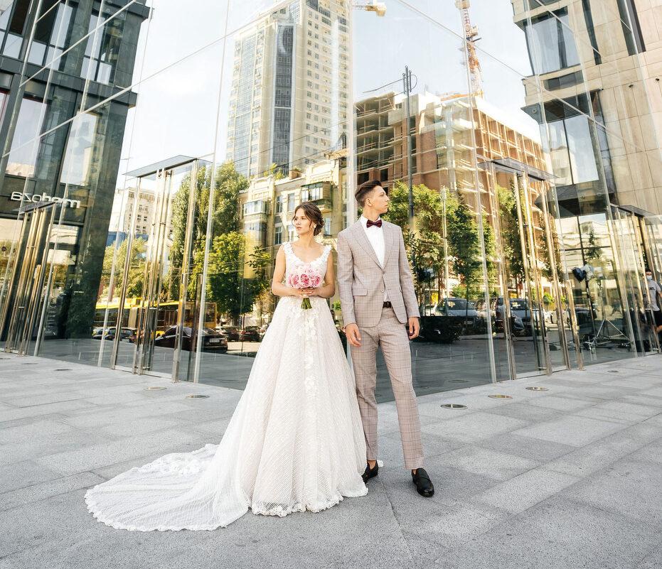 DONE 77 e1631139343673 свадебное агентство Киев