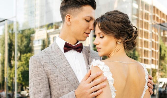 DONE 79 e1631631292684 свадебное агентство Киев