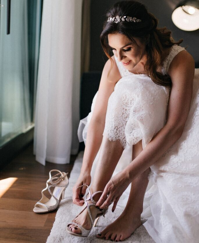 003 e1633096553925 wedding