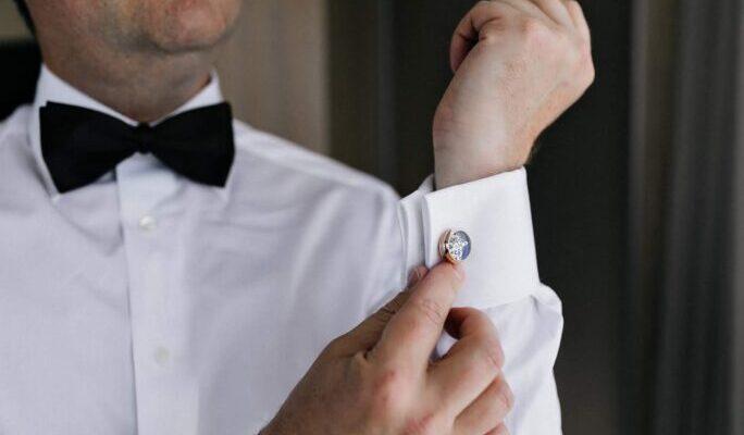 006 e1633096882500 wedding
