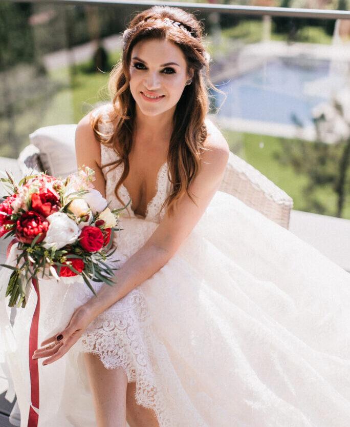 010 e1633097383938 wedding