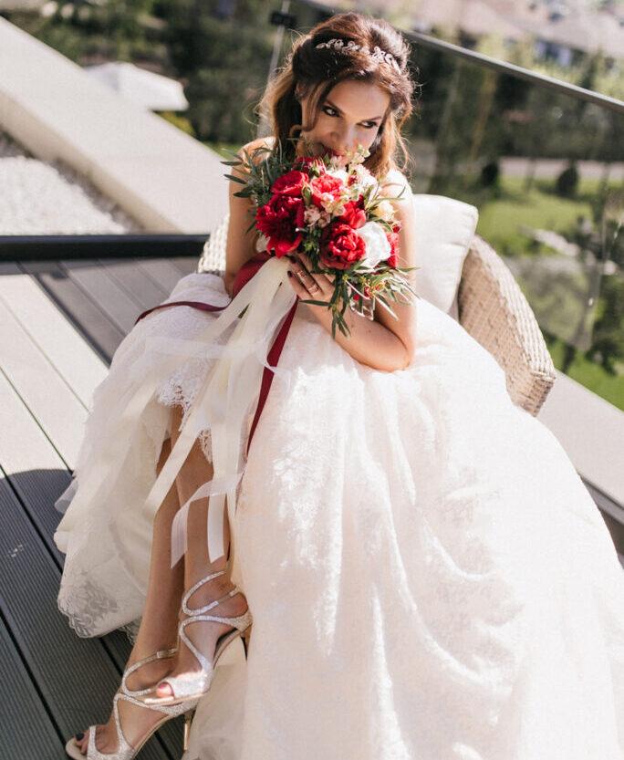 011 e1633097438513 wedding