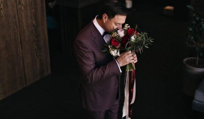 014 e1633098161355 wedding