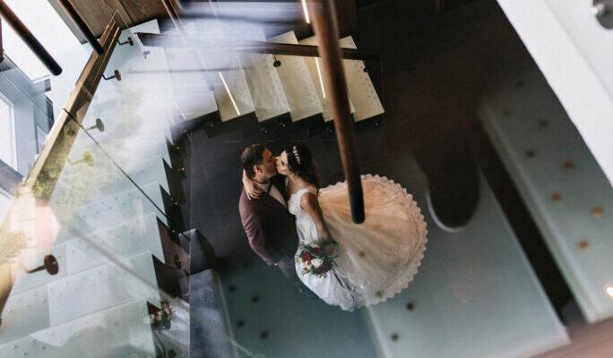 016 e1633098214177 wedding