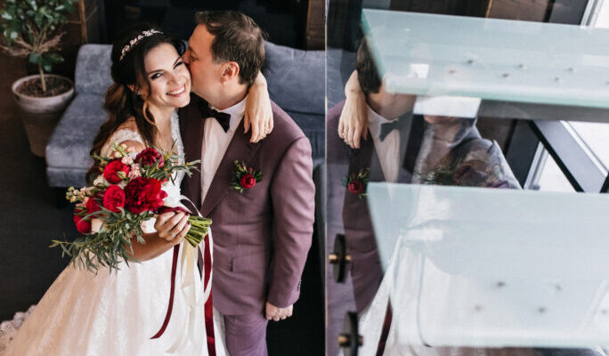 017 e1633098304540 wedding