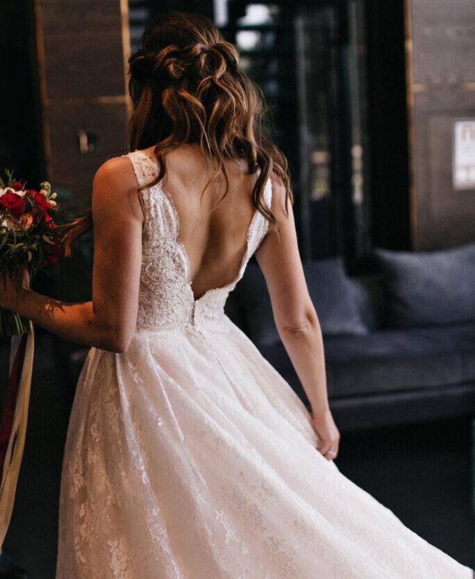 018 e1633098361469 wedding