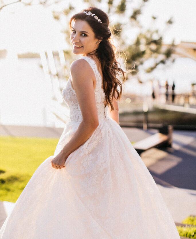 019 e1633098439405 wedding