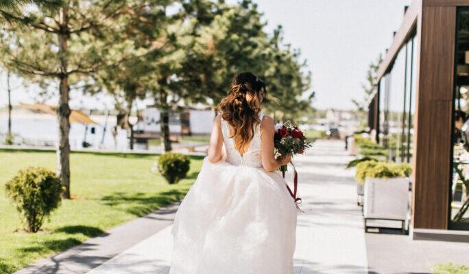 020 e1633098501723 wedding