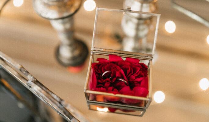 023 e1633098869647 wedding