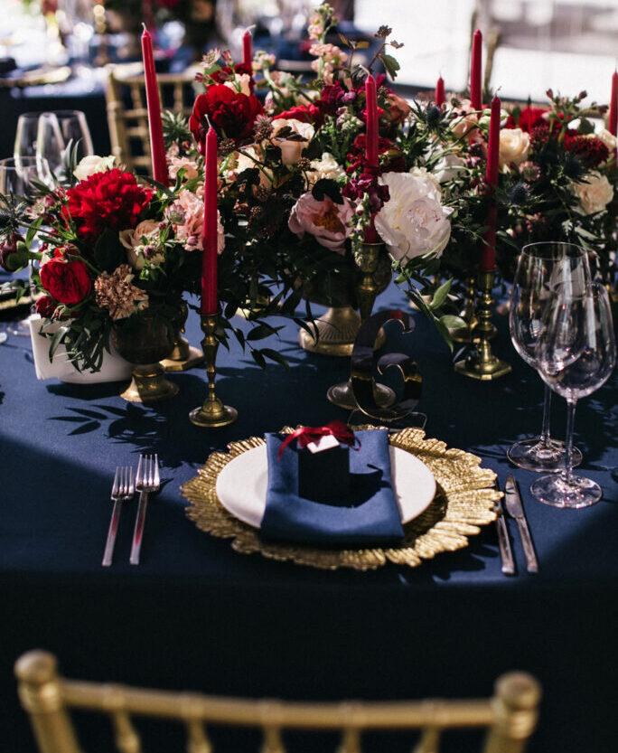 027 e1633102339681 wedding