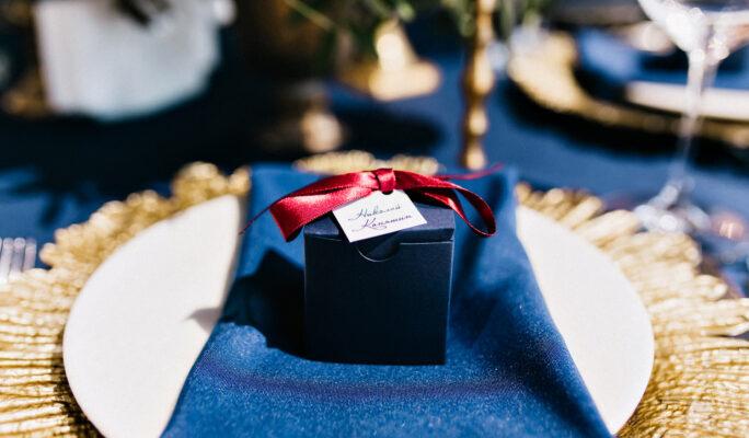 028 e1633102394568 wedding