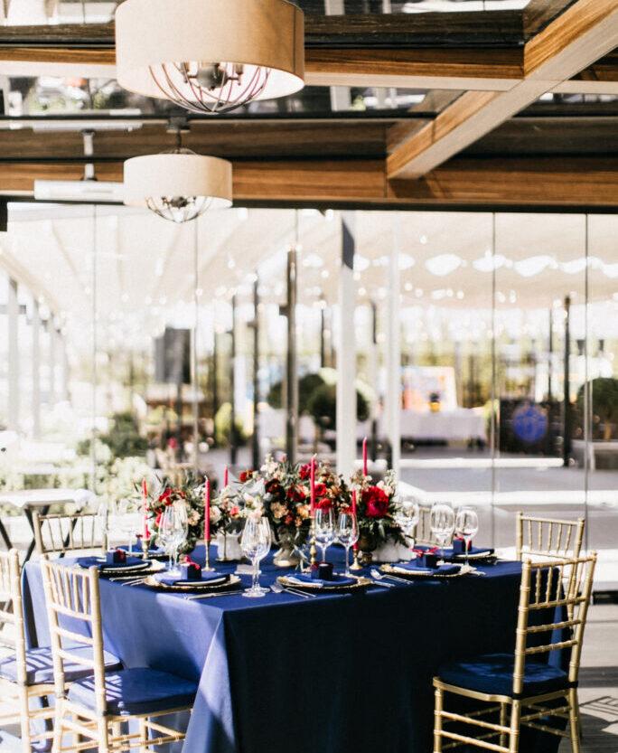 030 e1633102579137 wedding