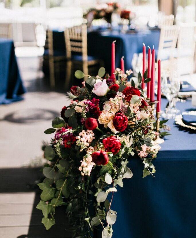 031 e1633102630334 wedding