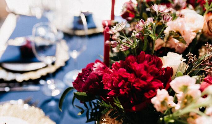 032 e1633102685477 wedding