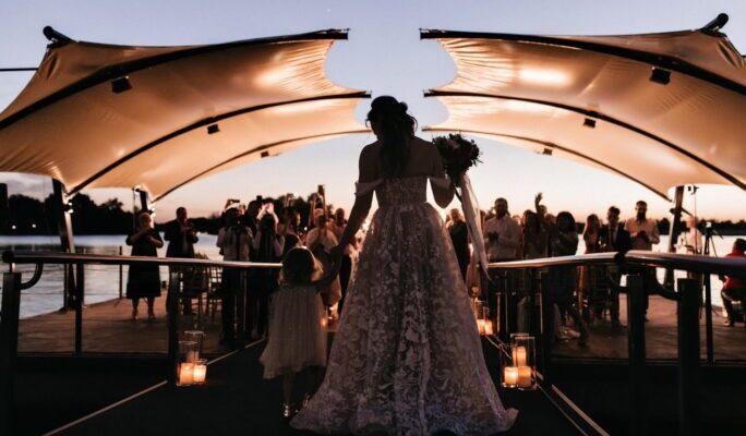 033 e1633102777934 wedding