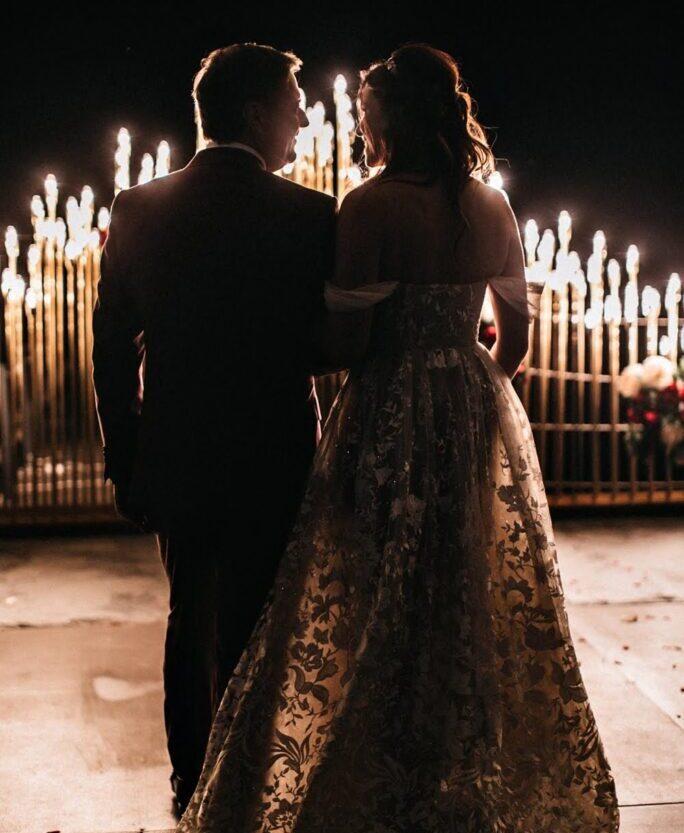 035 e1633102983275 wedding