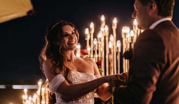 036 e1633103038184 wedding
