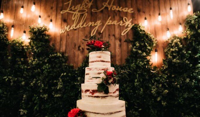 037 e1633103111542 wedding
