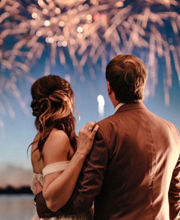 038 e1633103165778 wedding
