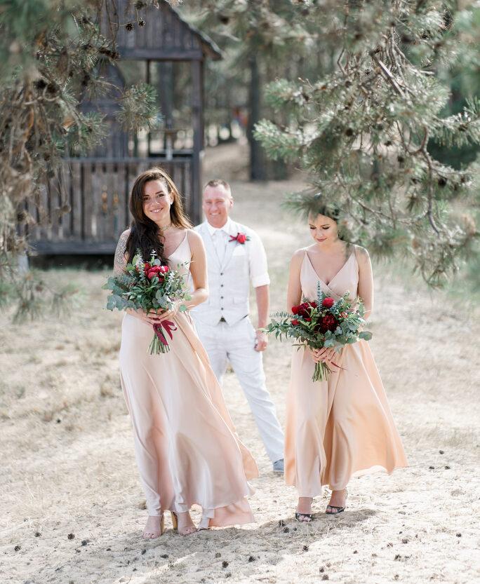 svadba v event park 006 e1634042804633 свадебное агентство