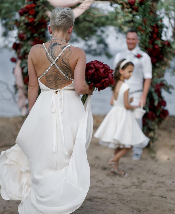 svadba v event park 007 e1634042837502 свадебное агентство