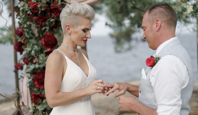 svadba v event park 009 e1634042907429 свадебное агентство