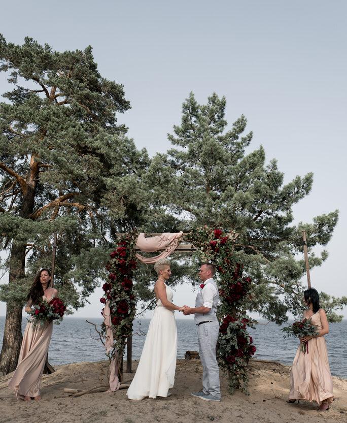 svadba v event park 010 e1634042941566 свадебное агентство