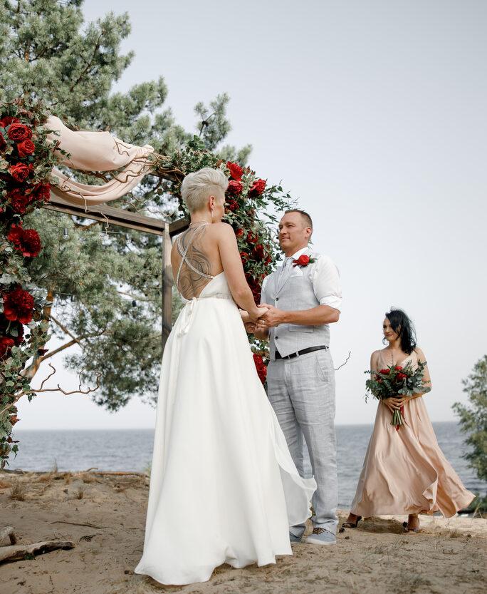 svadba v event park 011 e1634042972843 свадебное агентство