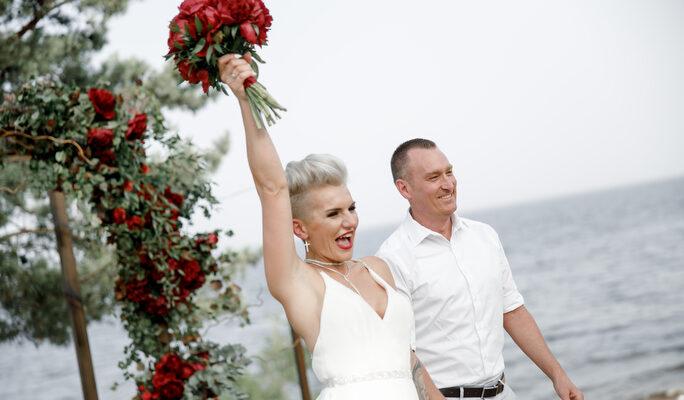 svadba v event park 012 e1634043008862 свадебное агентство