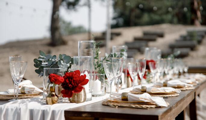 svadba v event park 013 e1634043045286 свадебное агентство